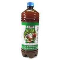 万赢草莓专用 微生物菌剂厂家批发代理