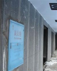 株洲轻质隔墙板供应厂家