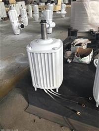 风力发电机厂家直供晟成牌500瓦-30千瓦风力发电机