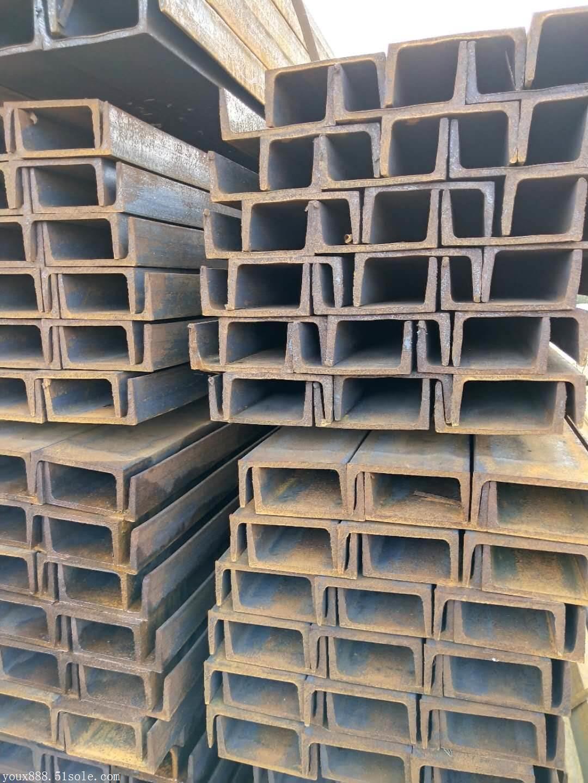 云南建筑工业钢材批发市场