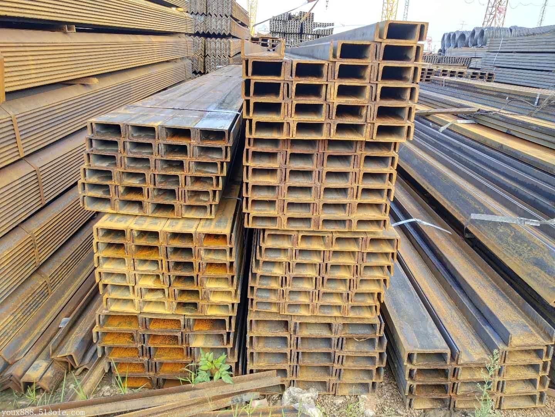 云南钢材 选用钢材考虑哪些规格因素