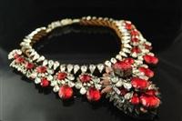红宝石项链收购价格还会涨吗