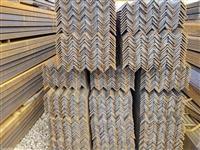 云南钢材厂家选钢特贸易有限公司
