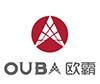 广州市欧霸建材科技有限公司
