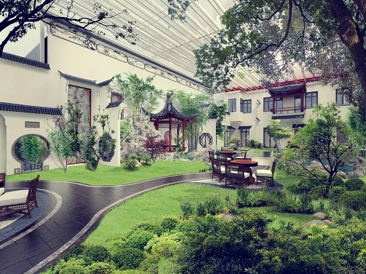 成都宾馆设计/成都宾馆设计公司/成都宾馆装修