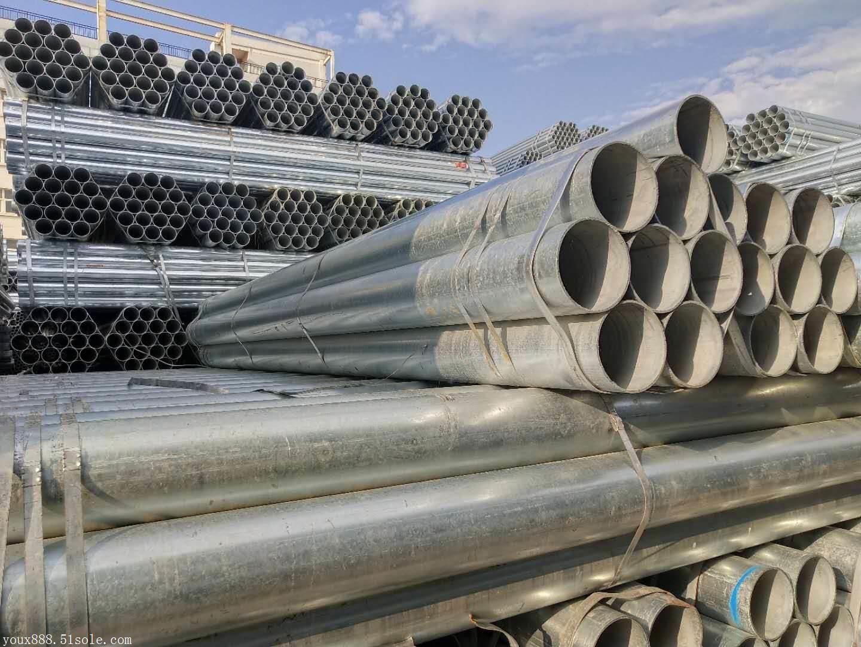 西双版纳州云南钢材供应
