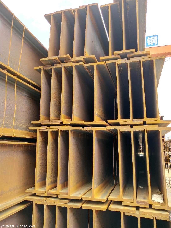 西双版纳傣族自治州云南钢材批发销售