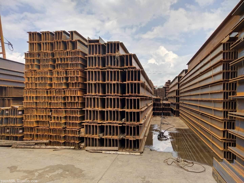 云南销售建筑钢材市场