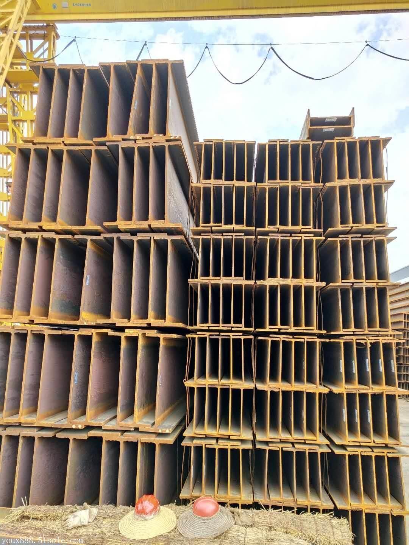 云南钢材市场价格行情
