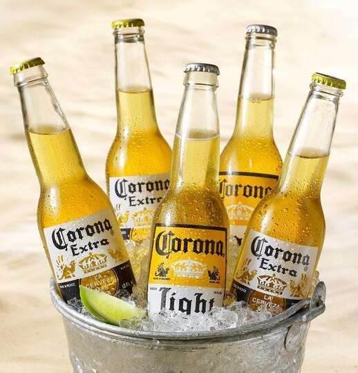 德国啤酒进口报关代理