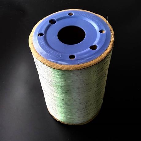 供应高弹环保TPU水晶线/TPU透明串珠绳/DIY编织辅料
