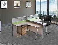 長春辦公桌舒適性實用性的并存