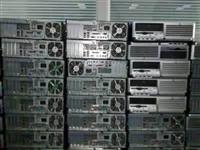 广州服务器回收