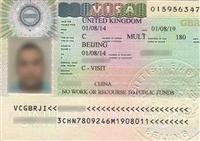 最值得拥有的多次签证排行榜,你最想要哪个