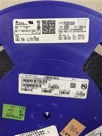 南京电子元器件回收上门收购