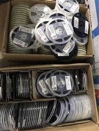 香港电子元器件回收选择丹淞达