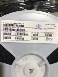 珠海特高价回收芯片