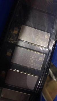珠海区域回收芯片 价高于同行
