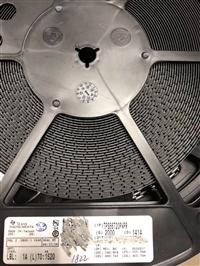 成都区域回收芯片 价格高