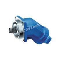 rexroth力士乐定量泵A2F0107/61R-PPB05原装进口