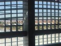 山东烟台电动开窗器