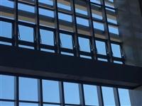 东莞市合泰电子 电动开窗器生产厂家