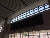 天津市电动开窗机生产厂家