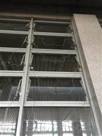 江西南昌电动开窗器生产厂
