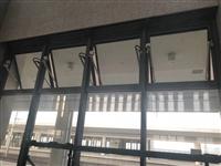 内蒙古电动开窗器生产厂商内蒙古