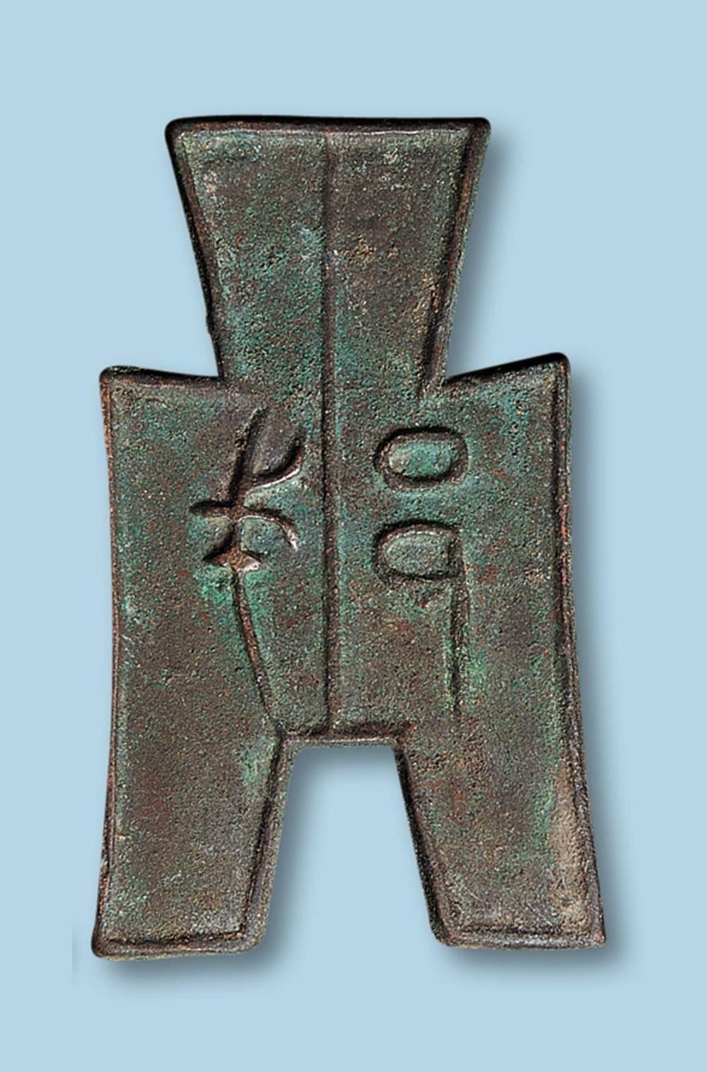 广州哪里可以出手布币