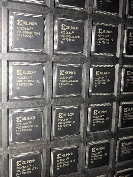 南京回收芯片可上门收购