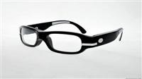 摄像眼镜批发  摄像眼镜