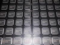 上海区域电子元器件回收价格高