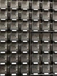 天津特高价电子料回收