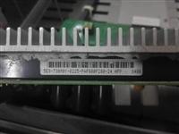 广州特高价电子元器件回收