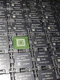 杭州高价电子元器件回收