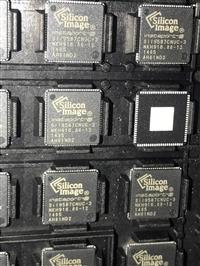 南京高价电子元器件回收 现款支付