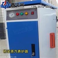 重庆石柱全自动蒸汽养护机每日报价