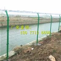 广西双丝边高速公路框架护栏