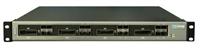 网络分流器-网络分流器-网络流量采集镜像审计DPI五元组过虑