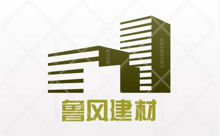 青岛鲁风建材科技有限公司