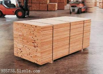 木材加工�S�|量