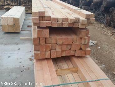 木材加工�S加盟�系方式