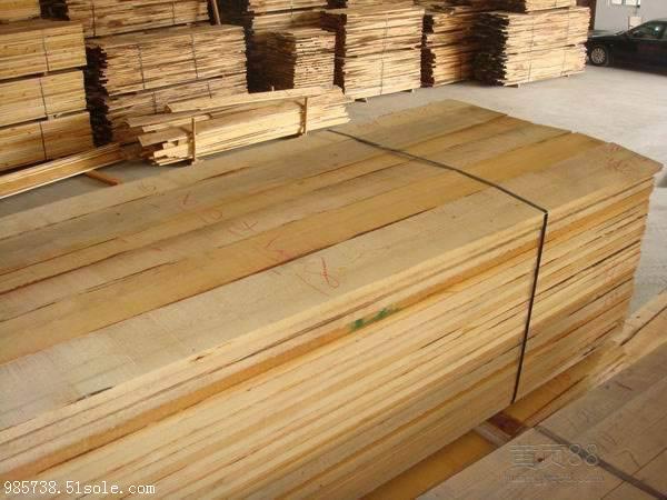 特殊�格木方加工需要注意什么