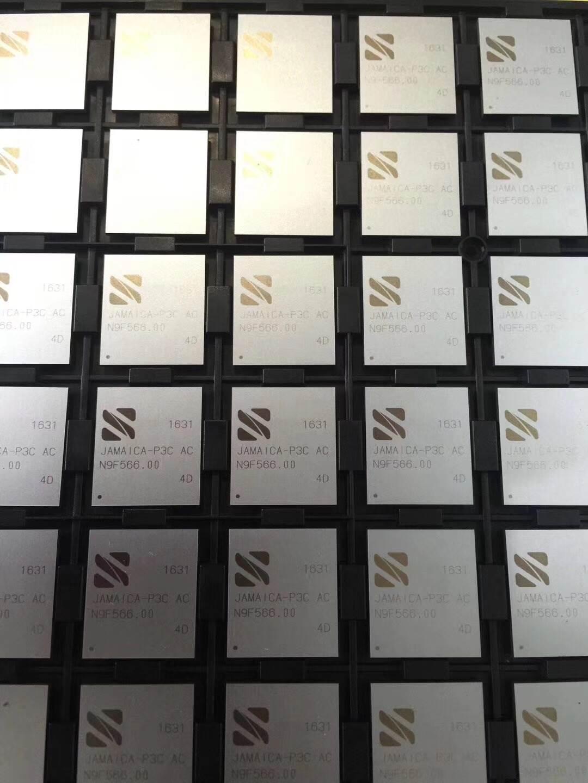 杭州回收电子元件价高可上门收购