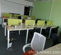 广州二手办公家具回收、广州收购二手家具、广州二手家具市场