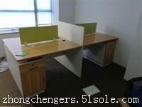 广州收购、出售二手办公家具 广州二手办公家具回收