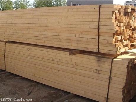 木材加工廠經營范圍是什么