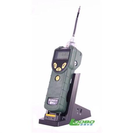 MiniRAE Lite VOC检测仪 PGM7300