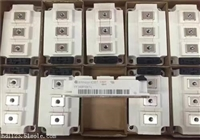 摄像芯片回收近期报价